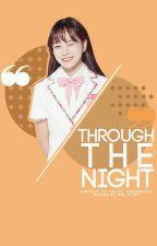 Through the Night | s/mb by jinanswaifu_