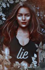 Lumos   Newt Scamander ✓ by lahotaste