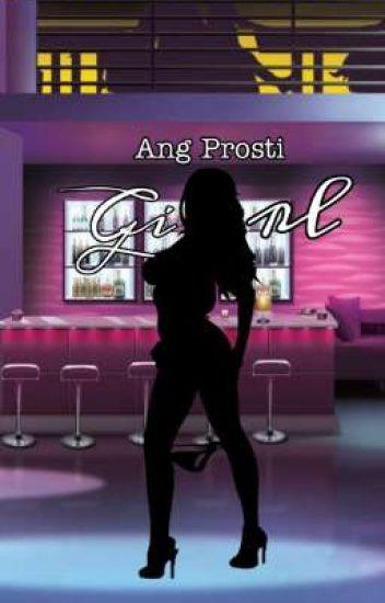 Ang Prosti Girl