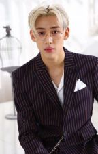 Sold off. {Bambam Ff} by fanficwritter7