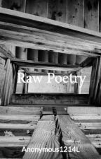 Life Poems by Anonymous1214L