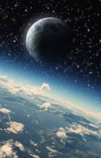 To The Stars and Back    Sci fi Fantasy Rp by ElvenWizardMisc