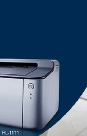 Brother Printer Setup Support +1-844-324-0322 Phone number by setupprinter