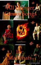 Hunger games songs by Madifnafs