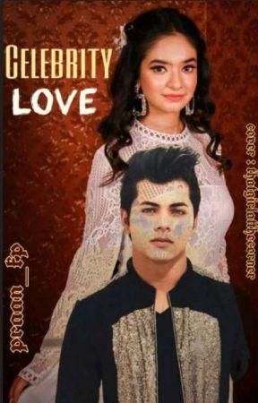 Celebrity love (Under Editing) by praan_kp