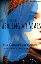 Healing my scars (One Direction fanfiction) by justfeelingbored