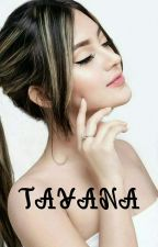 TAYANA by user47419375