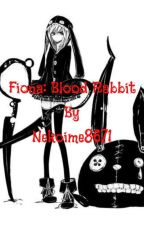 Fiona by Nekoime8671