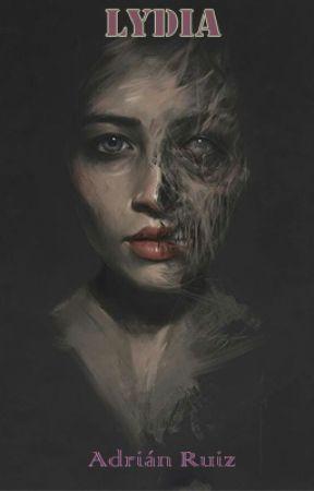 Donna by aruizmu