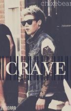 crave. // punk niall horan. by chlxebear
