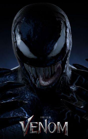 BNHA x Bullied Venom Male Reader - 𝓓𝓮𝓿𝓸𝓾𝓻𝓮𝓻 𝓸𝓯