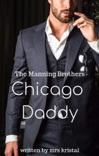 Chicago Daddy by mrskristal