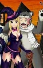 Fairy Tail Halloween Love (nalu smutt) by LoLItsURgirl