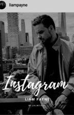 Instagram | Liam Payne✔ by JAlmeida9