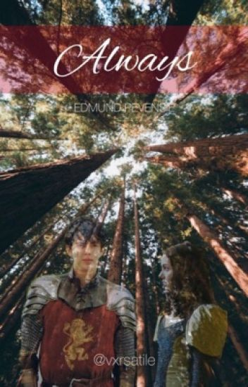 Always » Edmund Pevensie || The Chronicles of Narnia