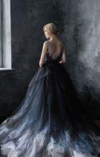 Black Princess |1|✔️ by Kiki_2607