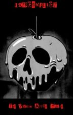 Poison Apple Guide by ga_carter