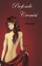 Profondo cremisi by Roshamandes
