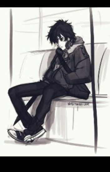 I Need You Now. (a Nico di Angelo x reader love story) *ONE SHOT*