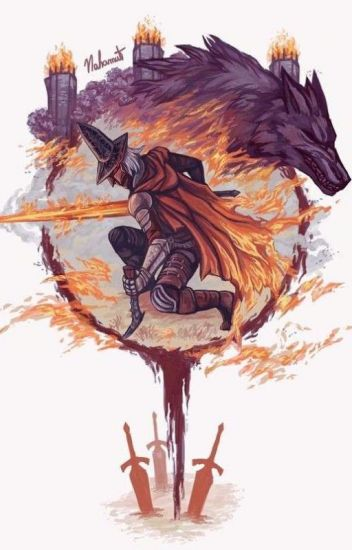 Abyss watcher in the league V2