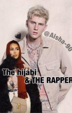 The Hijabi & The Rapper by Aisha-90