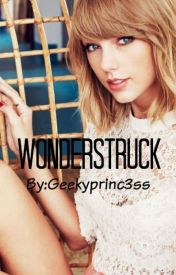 Wonderstruck by geekyprinc3ss