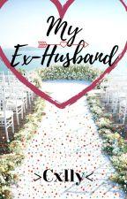 My Ex-Husband [Hiatus] by Cally1BTSstan