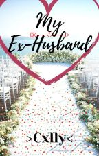 My Ex-Husband by Cally1BTSstan