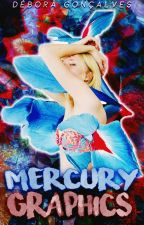 Mercury Graphics by Chuyahiro