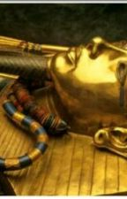 Ai Cập Huyền Bí - Paul Brunton by NeyutIm