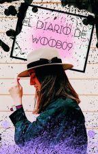 El Diario de WooB09 by WOOB09