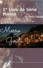 Morro Do Gorila (RETIRADA 12/12/2018) by tabosavania