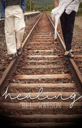 Healing by BelWatson