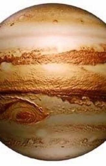 What can you expect with Jupiter transit 2018? - Karan