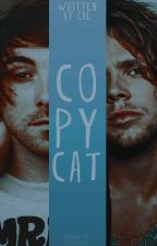 COPYCAT ━ IRWIN by talkfast