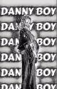 DANNY BOY // TOMMY SHELBY by Siriusly_Slytherin