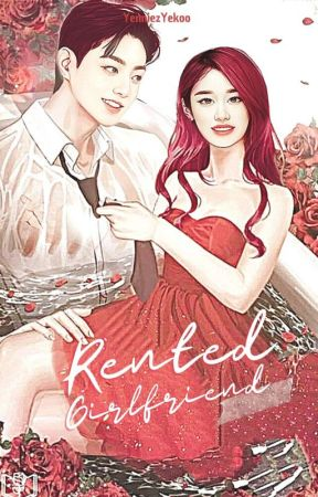 Black Angel by YenniezYekoo