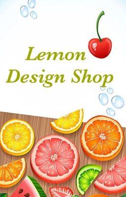 Lemon Design Shop