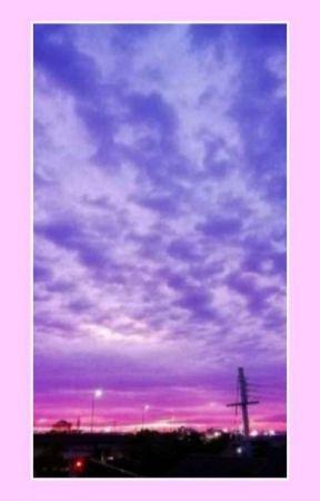 [All Couple] Mỗi Tuần Một Câu Chuyện.  (Drop) by MMeo2001