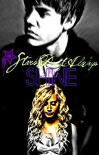 Stars Don't Always Shine...-A Justin Bieber (Werewolf) Love Story by LexiLove43