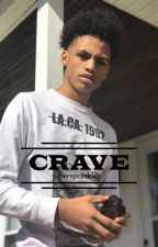 Crave | BxB by DOLCEGAYBANA