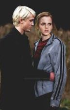 Dramione back at Hogwarts (reunion) by dramione4life2006