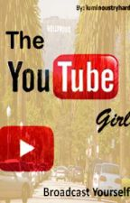 The YouTube Girl // Connor Franta by luminoustryhard