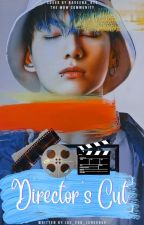 Met By Chance [Jungkook FF ( Jungkook x Reader )] by Jae_for_Jungkook