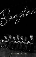 Bangtan | bts ✓ by ARILEZX