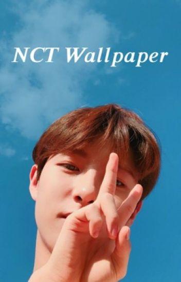 NCT ♡ WALLPAPER - A J - Wattpad