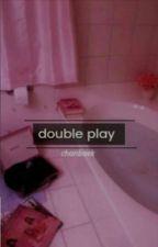 double play + chanbaek   tłumaczenie  by attention_i_need