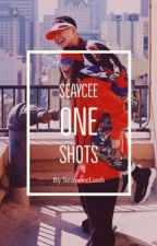 Seaycee | One Shots by SeayceeLush