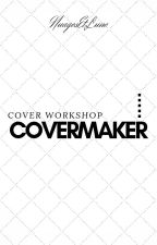 • CoverMaker • by NuagesEtLune