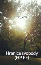 Hranice svobody (HP FF) by Esti_Vera